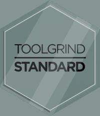ToolGrind Standard