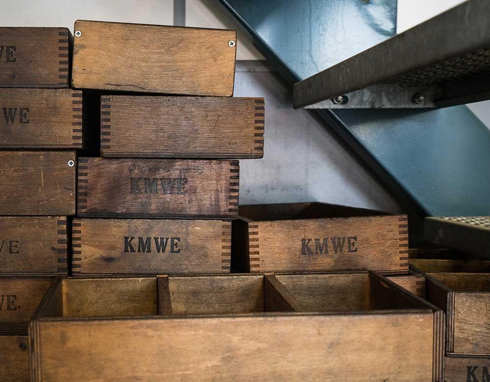KMWE-houten-bakken---blog1