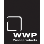 WWP.Woodproducts