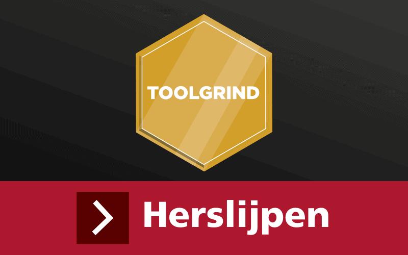 Herslijpen-ToolGrind-KMWE-Toolmanagers