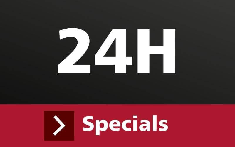 Specials - 24HSpecialTools - KMWE Toolmanagers & KGS Tools