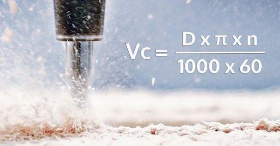 Snijsnelheid berekenen_1200x628